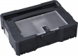 systainer� T-Loc 1 with sort tray lid - anthracite