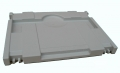 Replacement-lid for systainer Classic-Line® - light grey