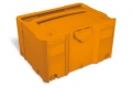 systainer® T-Loc 3 - deep orange