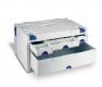 Drawer-systainer® 3, Variant 1 - light grey