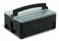 systainer® Storage-Box - anthrazit