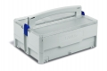systainer® Storage-Box